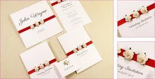 download handmade wedding invitations wedding corners Handmade Wedding Invitations Ideas And Tips handmade wedding invitations incredible design ideas 11 Homemade Wedding Invitations