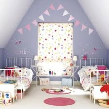 Toddler Girl Bedroom Ideas On A Budget Catchy Toddler Girl Bedroom Ideas On  A Budget Toddler . Toddler Girl Bedroom Ideas ...