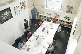 design studio office. raw design studio office f