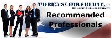 Dennis Scarberry | Recommended Professionals of Nevada | ACRealty.us