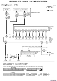 nissan altima wiring diagram wiring diagram and schematic design 2003 nissan altima bose stereo wiring diagram diagrams