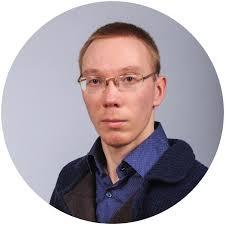 САФУ Сотрудники кафедры Новичков Алексей Александрович