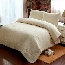 cool bedspreads promotionshop for promotional cool bedspreads on