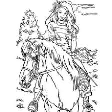 Small Picture Top 50 Free Printable Barbie Coloring Pages Online