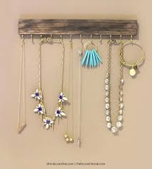 wall mounted jewelry hangers jewelry wall mount jewelry storage mirror armoire
