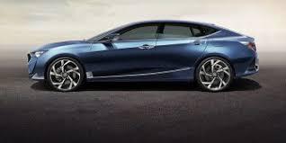2018 acura cars.  cars 2018 acura ilx in acura cars 8