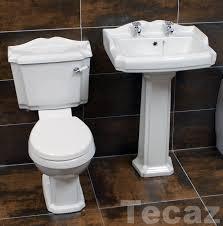 Bathroom Suites Ebay Victorian Bathroom Suite Ebay