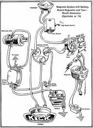 kenneth fry google ironhead simplified wiring diagram for 1972 kick the sportster and buell motorcycle forum