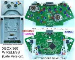 similiar xbox wired controller wiring diagrams keywords xbox 360 wired controller moreover original xbox one controller usb