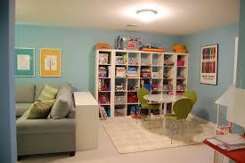 Interior : Nursery Playroom Ideas Childrens Toy Room Playroom Wall ...