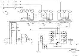 millermatic 200 wiring diagram inspirational miller electric millermatic 200 wiring diagram best of miller wire feeder welder wiring diagrams basic wiring diagram •