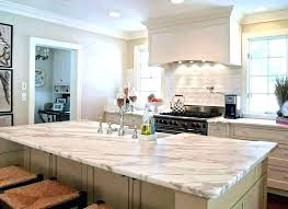 ceramic tile countertops kitchen ceramic tile ideas post kitchen painting ceramic tile kitchen countertops