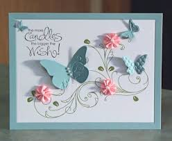Greeting Cards Luxury Making Diwali Greeting Cards How To Make Card Making Ideas Pinterest