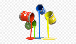 Image result for house painter images