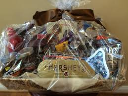 gift basket delivery harrisburg pa hershey baskets ftempo