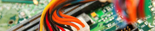 custom cable harness assemblies wire harness manufacturers custom cable manufacturing and wire harness assembly
