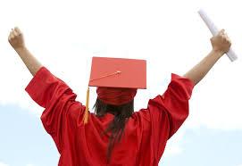 Канада Трудоустройство после получения диплома  Канада 411 Трудоустройство после получения диплома