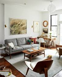 Home office living room ideas Pictures Houzz Living Room As You Unite With The Home Office The Living Room Occasionsto Savor Living Room Office Occasionstosavorcom