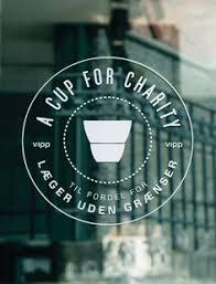 VIPP läkare utan gränser <b>pop</b>-up store <b>Pop</b> Up <b>Cafe</b>, <b>Cafe</b> Me, Take ...