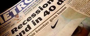 essay on economic recession example essay on economic recession new sample papers