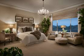 Master Bedroom Suites Floor Plans Dream House Floor Plan Double Master Suites Camelot Homes