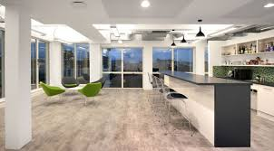 inspiring innovative office. \u201cThe New Offices Have A Subtle Wow Factor And Urban Feeling That Is Both Inspiring Innovative Office P