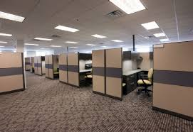 office cubicles design. office with cubicles old school pinterest cubicle and design