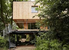 tree house designers uk grand designs inside the truly magical 40ft