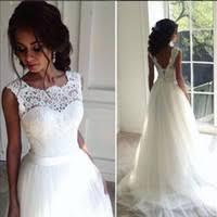 cotton beach wedding dresses. bridal gowns - lace cheap beach wedding dresses crew a line tulle vintage chic cotton