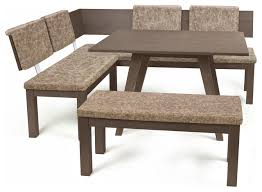 outdoor dining sets austin. austin breakfast nook set, cinnamon contemporary-dining-sets outdoor dining sets