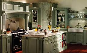 Country Kitchen Decorating A Country Kitchen 2017 Images Home Design Fantastical