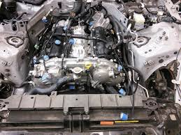 diy engine bay wire tuck nissan 370z forum honda civic wire tuck diy at Wire Tuck Harness