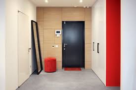Apartment Front Door Decor | Home design ideas