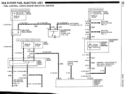 isuzu c240 wiring diagram wiring diagram libraries isuzu axiom fuse box wiring library1988 isuzu pickup wiring diagram detailed schematics diagram rh sdministries com