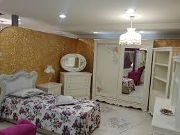 furniture teenage room. Gül Oymalı Genç Odası Furniture Teenage Room