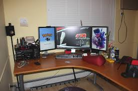 small office setup ideas. Stunning Home Office Setup Room Decorating Ideas Desk With Small