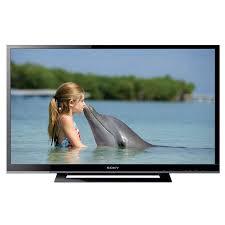 sony tv png. sony bravia klv-32ex330 tv png