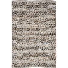 carpet grey. dash and albert rugs hand-woven beige/grey area rug \u0026 reviews | wayfair carpet grey
