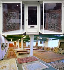 Carpet Stores In London