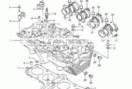 ih 300 utility parts diagrams tractor repair wiring diagram case ih wiring diagrams also farmall 300 utility wiring diagram likewise case ih wiring diagrams in