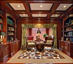 home library ideas home office. Home Office Library Furniture Featured Ladder Some Ideas Small The Inspires House Idea Incredible