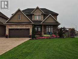 Niagara On The Lake Real Estate Houses For Sale In Niagara On The