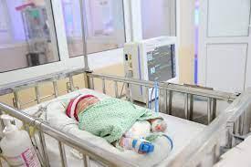 Hà Nội: Xót xa cảnh tượng bé gái sơ sinh bị bỏ rơi tại Bồ Đề | Y tế