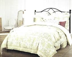 what is a duvet cover used for duvet covers define best what is a cover used