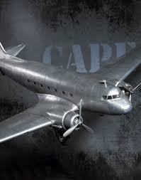 <b>Authentic Models AP455</b> Dakota DC-3- Buy Online in Paraguay at ...