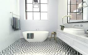 bath enamel spray if your bathroom tiles are old discoloured or are worse for wear a