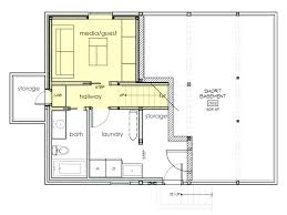 Basement Design Plans Model Simple Decorating Ideas
