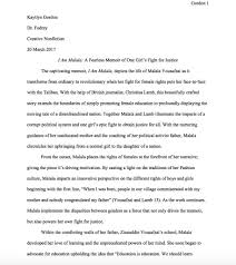 Mla Format Group Essay Mla Format For Group Projects