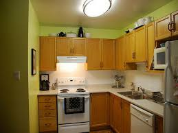 country kitchen paint colorsLime Green Country Kitchen Paint Colors Lighting  Kitchen
