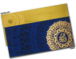 indian style wedding invitations google search printed Indian Hindu Wedding Cards Online welcome to the wedding cards online, online store for indian wedding cards here, you can get best customized set of indian wedding card according to your hindu wedding cards online